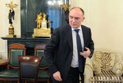 Дубровский Борис. Интервью. Челябинск., дубровский борис