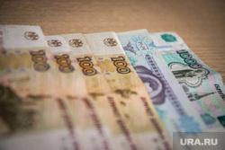 Маврики МММ, образец 1994 год. Екатеринбург, маврики, ммм, финансовая пирамида, валюта, деньги