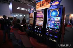 Игровые автоматы схемы форум где в смоленске работают игровые аппараты