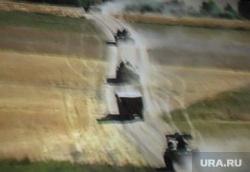 Не стреляйте в оператора документальный фильм КАДРЫ, осетия 2008 год