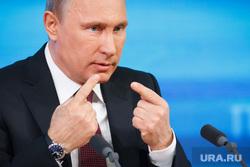 Путин. Архив, портрет, путин владимир