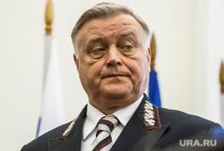 Соглашения с РЖД. Тюмень, якунин владимир, портрет