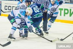 Хоккей Югра-Сибирь. Ханты - Мансийск, хк югра, хк сибирь