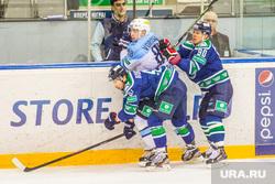 Хоккей Югра-Сибирь. Ханты - Мансийск, хк югра, хоккей