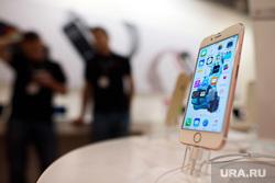 Старт продаж новых iPhone 6s и iPhone 6s Plus. Москва, смартфон, айфон, apple, iPhone 6s