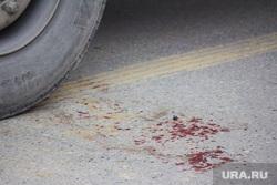 Авария грузовик. Нижневартовск, кровь, авария