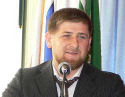Открытая лицензия на 28.07.2015. Рамзан Кадыров., кадыров рамзан