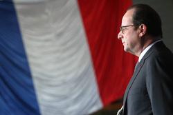 Открытая лицензия 10.06.2015. Франсуа Олланд., олланд франсуа