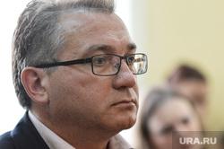 Суд над Александром Ковальчиком. Екатеринбург , ковальчик александр