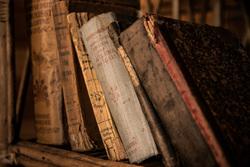 Открытая лицензия 15.07.2015. Наука., книги, история, архив, наука, старые книги