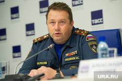 Пресс-конференция в ТАСС по землетрясению. Екатеринбург, лукоянов эдуард