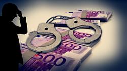 Открытая лицензия 10.06.2015. , наручники, криминал