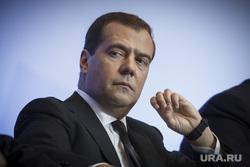 Дмитрий Медведев. Екатеринбург, портрет, медведев дмитрий