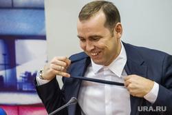 Шумков Вадим, директор департамента инвестиционной политики правительства ТО. Тюмень, шумков вадим, портрет