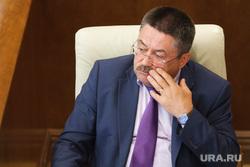 Заседание заксобрания Свердловской области. Екатеринбург, мороков игорь