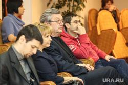Дума от 12.11.14 Сургут, глинских сергей, дворников владимир