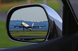 Открытая лицензия на 04.08.2015. Самолеты. , самолет