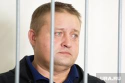 Судебное заседание по делу Александра Куковякина. Екатеринбург, куковякин александр