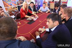Нападение бандитов на подпольное казино в ресторане хаят видео клубничка игровые автоматы играть онлайн бесплатно