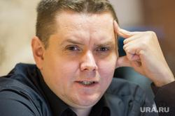 Сергей Колясников, интервью. Екатеринбург, колясников сергей