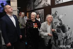 Открытие памятника Нарышкину и выставки Помни  Курган, ильтяков александр, интерактивная выставка