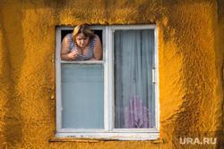 Клипарт 4. Нижневартовск, курение, курево, форточка, отдых, окно