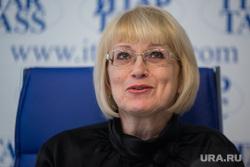 Пресс-конференция с Евгенией Умниковой в ИТАР-ТАСС. Екатеринбург, умникова евгения