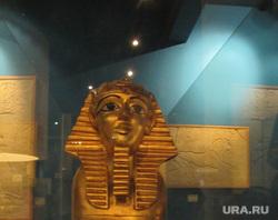Египет, отдых туристов, музей, сфинкс