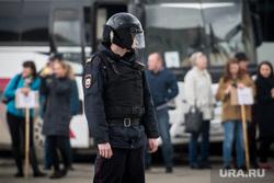 Пожарные учения в Сима-ленде. Екатеринбург, полиция, космонавт