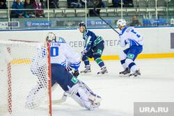 Хоккей. Югра-Нефтехимик. Ханты-Мансийск, хк югра, хк нефтехимик