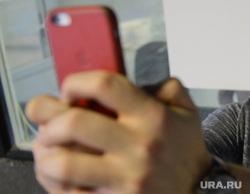 Интервью с Александром Плющевым. Екатеринбург, эхо москвы, плющев александр, селфи