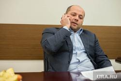 Илья Гаффнер, интервью. Екатеринбург, гаффнер илья, разговор по телефону