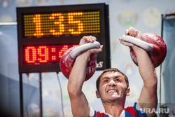 Чемпионат мира по гиревому спорту. Тюмень , гиревой спорт, богатырь, спорт, тяжелая атлетика, гири, вес, силач