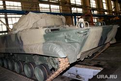 Курганский машиностроительный завод  (КМЗ) , бмп, кмз