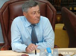 Сумин Петр. Архив. Челябинск., сумин петр