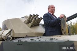 RAE-2015. Russia Arms Expo-2015. Первый день. Нижний Тагил, зотов игорь