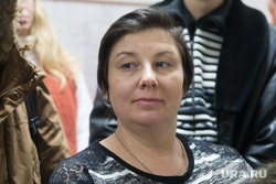 Суд по делу Екатерины Вологжениновой. Екатеринбург, вологженинова екатерина