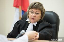 Суд по делу Екатерины Вологжениновой. Екатеринбург, иванова елена