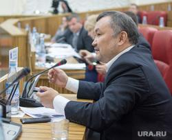 Комитет по ЖКХ в Заксе ЯНАО, отчеты по капремонту, яунгад эдуард