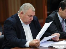 Комитет по строительной политике  ЗСО. Челябинск., сихарулидзе сергей