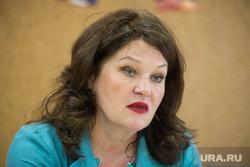 Ирина Яременко, бывший директор детдома на Ляпустина. Екатеринбург, яременко ирина