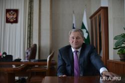 Интервью с губернатором Курганской области Кокориным А.Г. 23.09.2015 , кокорин алексей