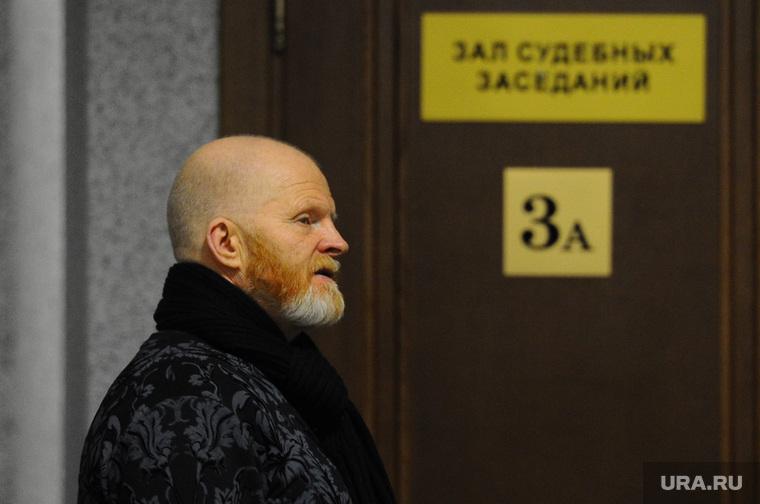 Кабанов допрос по делу Кинева