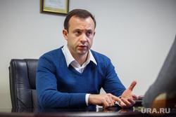 Интервью с Алексеем Коробейниковым. Екатеринбург, коробейников алексей