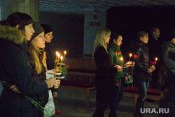 Похороны судебного пристава Михаила Малинникова. Курган, малинников михаил, похороны, гражданская панихида, прощание с погибшим