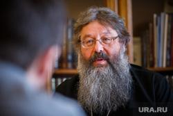 Митрополит Кирилл. Интервью. Екатеринбург, митрополит кирилл