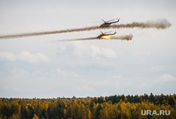 RAE-2015. Russia Arms Expo-2015. Первый день. Нижний Тагил, война, вертолеты