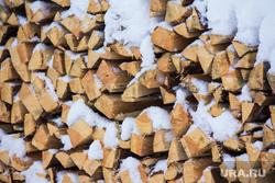Собаки и дачи. Нижневартовск, снег, зима, отопление, дрова