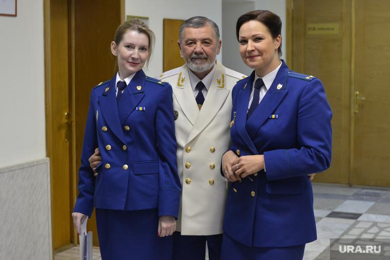 Прокуратура. Челябинск., можин владимир, мамаева наталья