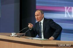 Пресс-конференция Путина В.В. Москва., портрет, путин владимир